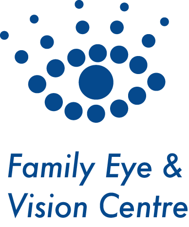 Family Eye & Vision Centre